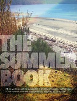 The Summer Book, edited by Mona Fertig